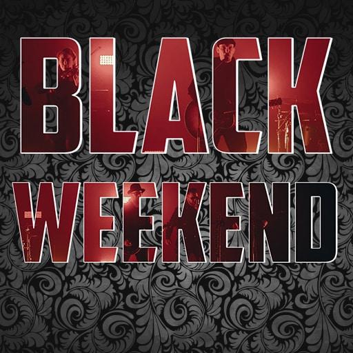 201117-Shop-Header-Slider-mobil-Black-Weekend